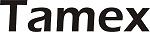 tamex.eu banner