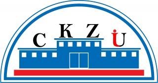 ckziu-logo-4500x2300-jpg