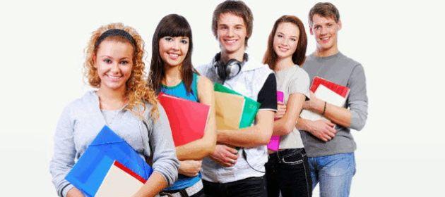 Liceum Ogólnokształcące