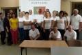 Szkolenie kulturowe na temat Portugalii w ramach projektu Erasmus+