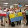 Wizyta szkoleniowa w Portugalii