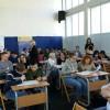 Powiatowy Test Wiedzy Ekonomicznej