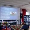 Lekcja otwarta z języków obcych dnia 10 marca
