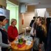 X  Targi Szkół Wyższych w Mińsku Mazowieckim