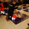 Kurs udzielania pierwszej pomocy przedlekarskiej