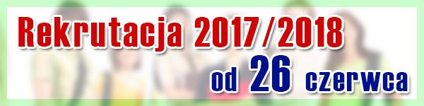 2017-18-baner_rekrutacja