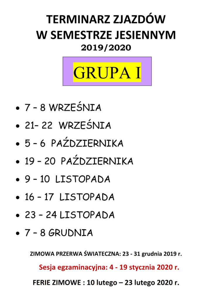 2019-2020-TERMINARZ_ZJAZDOW_SEMESTR_JESIENNY_01