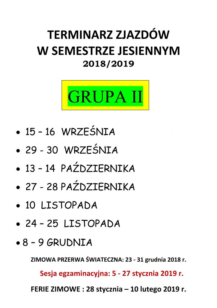 TERMINARZ_JESIEN_18-19-gr2