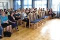 Pierwsi absolwenci kwalifikacyjnych kursów zawodowych w CKZiU
