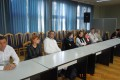 Zebranie Samorządu Słuchaczy