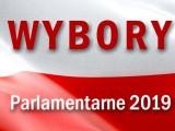 Lekcje otwarte związane z wyborami parlamentarnymi
