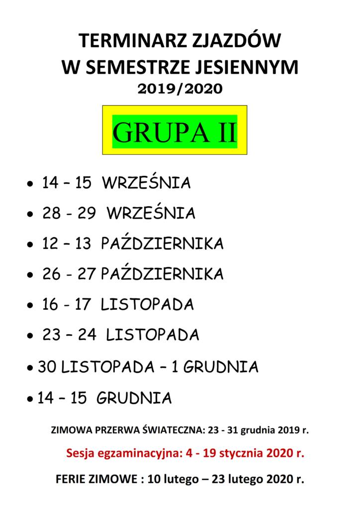 2019-2020-TERMINARZ_ZJAZDOW_SEMESTR_JESIENNY_02
