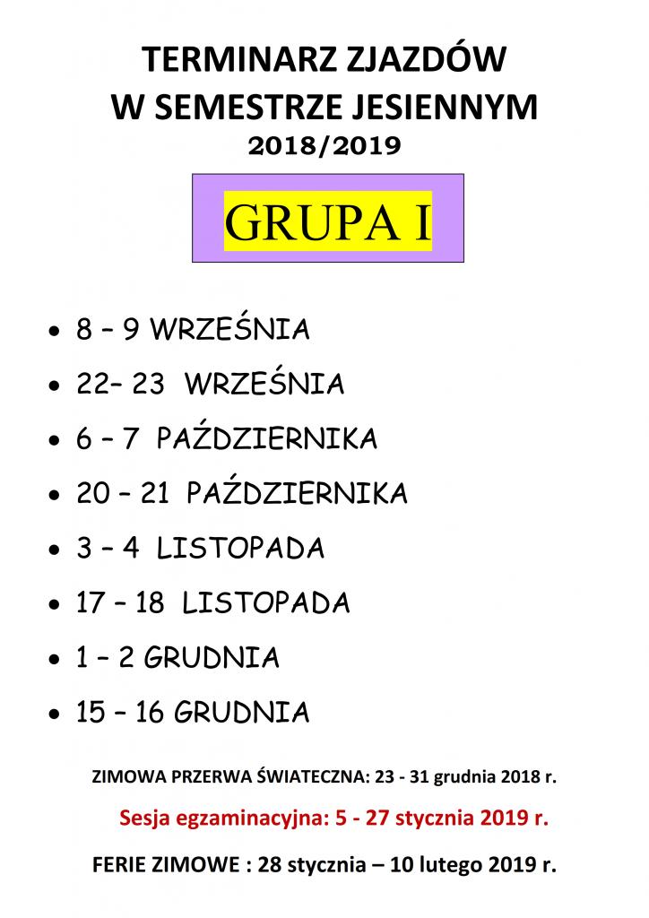 TERMINARZ_JESIEN_18-19-gr1
